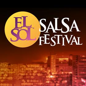 Festiwale: El Sol Salsa Festival