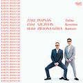 Pop / Rock: Karaś/Rogucki | Poznań, Poznań