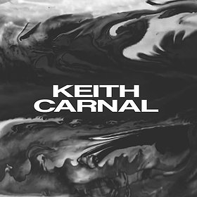 Muzyka klubowa: Keith Carnal   Tama