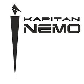 Koncerty: Kapitan Nemo - koncert & after party