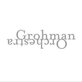 Koncerty: Grohman Orchestra na Trzech Króli