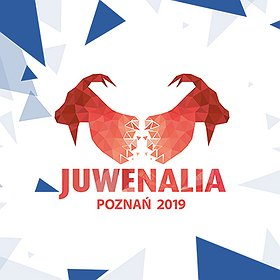 Imprezy: Juwenalia Poznań 2019: Dzień 3