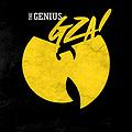 Hip Hop / Reggae: Wu-Tang Clan: GZA, Kraków
