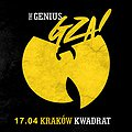 Wu-Tang Clan: GZA