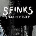 Muzyka klubowa: Sfinks z Gronostajem, Sopot