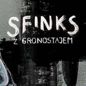 Muzyka klubowa: Sfinks z Gronostajem