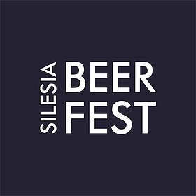 Imprezy: Silesia Beer Fest VI