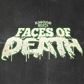 Hard Rock / Metal: Avocado Booking presents: Rising Merch Faces Of Death 2020 - Wrocław, Wrocław