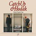 CATCHUP x HODAK | Wrocław