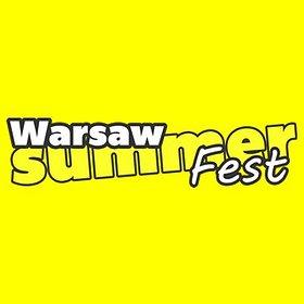 Festiwale: Warsaw Summer Fest
