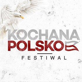 Festiwale: Hip Hop Festiwal - Kochana Polsko
