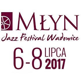 Festiwale: Młyn Jazz Festival 2017
