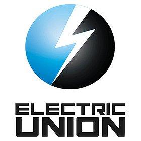 Imprezy: Black Electric Union with ESKA