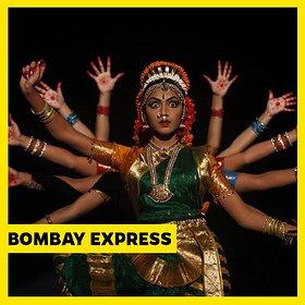 : COXY BOMBAY EXPRESS