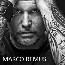 Imprezy: Marco Remus