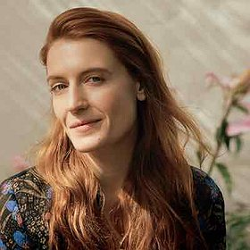 Koncerty: Florence and the Machine