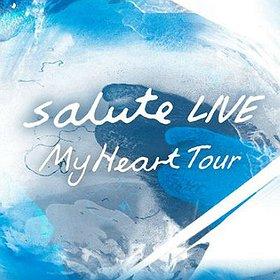 Koncerty: salute