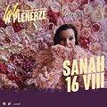 SANAH | P23, Dziedziniec Fabryki Porcelany | Katowice