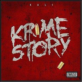Hip Hop / Reggae: Kali / Paluch