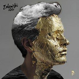 """Koncerty: Krzysztof Zalewski - premiera albumu """"Złoto"""""""