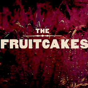 Koncerty: The Fruitcakes