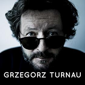 Koncerty: GRZEGORZ TURNAU / 7 WIDOKÓW W DRODZE DO KRAKOWA
