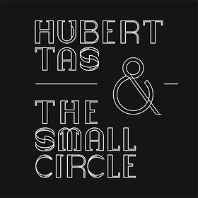 Koncerty: Hubert Tas & The Small Circle - koncert b4 Good Vibe Festival