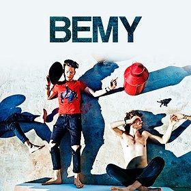 Koncerty: BEMY - BACK ON TOUR 2017