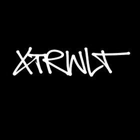 Muzyka klubowa:  Revive with Extrawelt (live) Album Tour / Katowice
