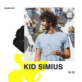 Imprezy: KID SIMIUS - Poznań
