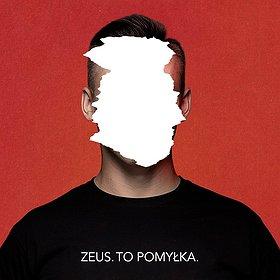 Koncerty: Zeus - Iława - koncert z nową płyta!