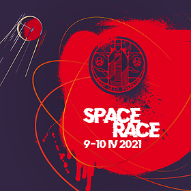 Festiwale: Beer Geek Madness | SPACE RACE