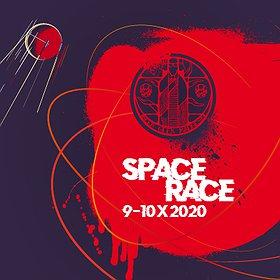 Festiwale : Beer Geek Madness | SPACE RACE