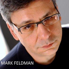 Koncerty: 8 Letnia Akademia Jazzu: Mark Feldman | Bartosz Dworak