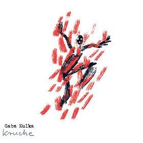 Koncerty: GABA KULKA