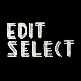 Imprezy: Edit Select - Gdynia