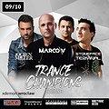 Muzyka klubowa: Trance Champions Edition 3 // X-Demon Wrocław, Wrocław