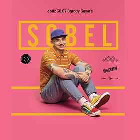 Hip Hop / Reggae: Sobel | Łódź