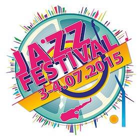Festiwale: Młyn Jazz Festival 2015