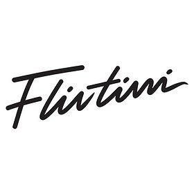 Events: Barka Flirtini Kraków Bikini