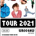 Hip Hop / Reggae: OIO | Wrocław, Wrocław