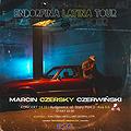 Endorfina Fiesta Latina Tour 2021 - Czersky w klubie Ava 3.0