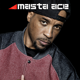 Concerts: MASTA ACE / MARCO POLO / STRICKLIN - RAP STACJA BEFORE PARTY @KREAM.pl