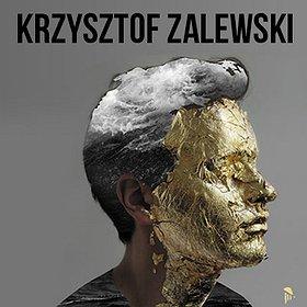 Concerts: Krzysztof Zalewski