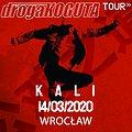 Kali | Wrocław
