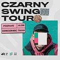 Hip Hop / Reggae: Miły ATZ | Dziedziniec Tama | Poznań, Poznań