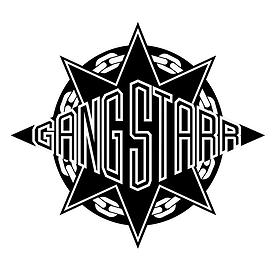 Koncerty: Koncert Gang Starr Foundation World Tour/ Jeru the Damaja, Afu-Ra, BIG SHUG