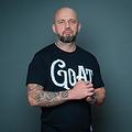 Hip Hop / Reggae: Peja/Slums Attack/Poznań, Poznań