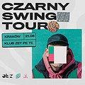 Hip Hop / Reggae: Miły ATZ | Zet Pe Te | Kraków, Kraków