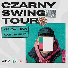 Hip Hop / Reggae : Miły ATZ | Zet Pe Te | Kraków